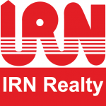 IRN Realty